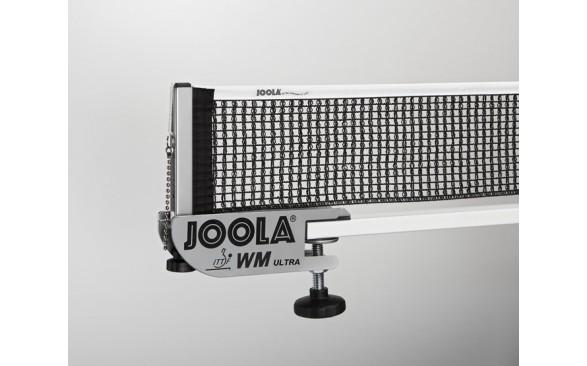 Kit fileu masa de tenis - JOOLA WM ULTRA (ITTF)