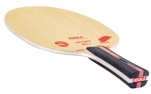 Lemn paleta de tenis - Ofensiv - JOOLA AIR FIBRE 60g
