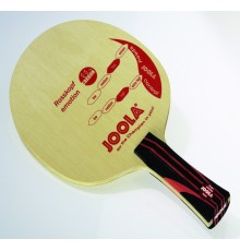 Lemn paleta de tenis - Ofensiv - JOOLA ROSSKOPF EMOTION